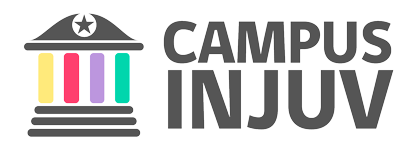 Campus INJUV